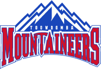 Toowoomba Mountaineers