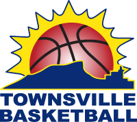 Townsville Basketball
