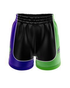 2ff5edd2b Search results for   girls basketball shorts